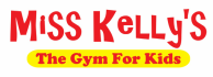 Miss Kelly's - The Gym For Kids, Creve Coeur MO