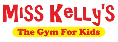 Miss Kelly's - The Gym For Kids